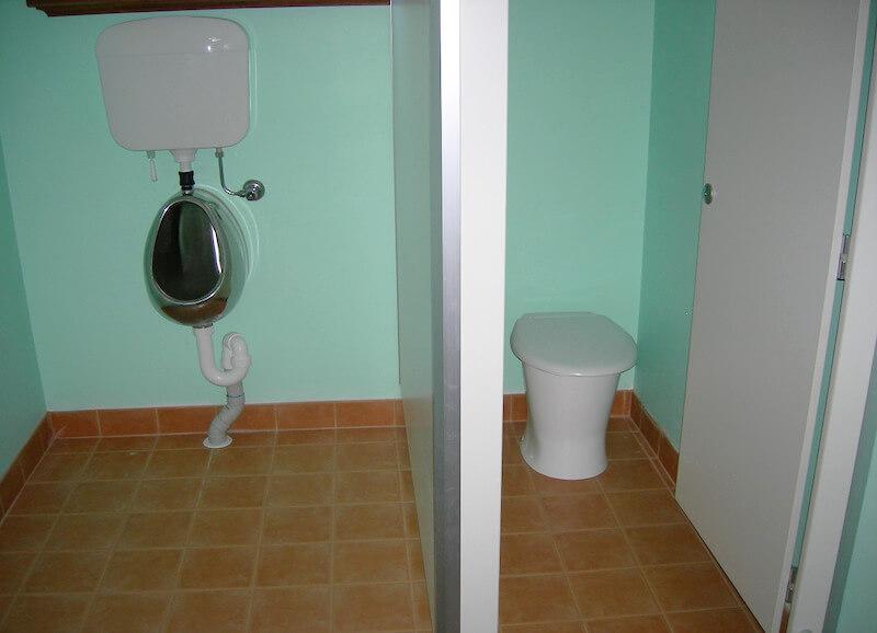 Composting Toilet Systems Australia - Home - Clivus Multrum
